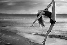 Dance Inspo
