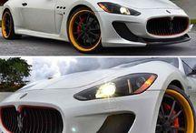 Cars :) :)