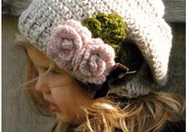 Cool Crochet for Little Cuties