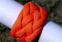 gaucho knot