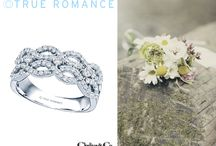 Will you Marry Me? / Engagement ring styles