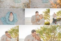 Family By Sweet Plum Photography / Tampa family photography