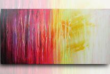 Quadros Decorativos Abstratos 160x80cm QB0032 / Modelo  QB0032 Condição  Novo  Quadros Decorativos Abstratos Britto - Decoração e design, sempre buscando fazer uma pintura única, exclusiva e incomum com muita originalidade. Quadros abstratos para sala de estar e jantar, quarto e hall. Decoração original e exclusiva você só encontra aqui ;) http://quadrosabstratosbritto.com/ #arte #art #quadro #abstrato #canvas #abstratct #decoração #design #pintura #tela #living #lighting #decor