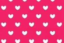 Like / ✏️