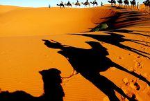 Maroko (Rabat)