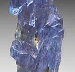Crazy crystals