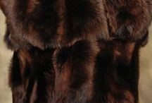 Fabulous Couture Fur, Accessories, Trim & Details