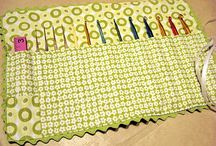 Crochet Craze
