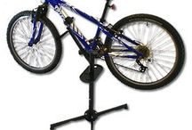 Cycle Service and Repair / Service and Repair of Cycles