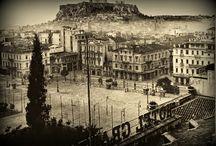 ελληνικη ιστορια