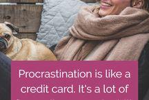 Katie's - Inspirational Quotes