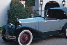 Auto Anni '20