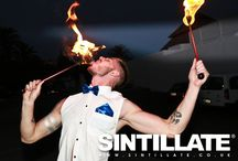 Nightlife / Catch the latest from our Nightlife Entertainment packages from up and down the UK and across Europe.