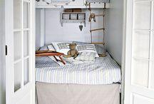 bb closet