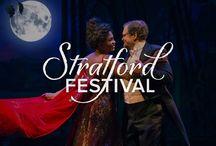 StratFest