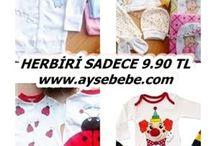aysebebe