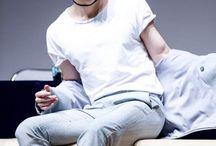 Wonho(e)