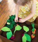 Børn - aktiviteter