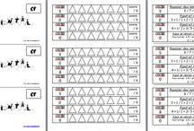 Mathématiques Cycle 2