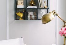 Bookshelves for ever!