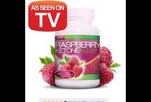 Raspberry Ketone Reviews|Evolution Slimming| / Raspberry Ketone Reviews|Evolution Slimming|