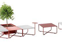 News 2017 Stockholm furniture fair