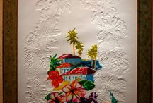 Island style / All my favorite things from my second home the USVI.  / by Cassady Caldwell
