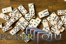 Promo Bonus Member Baru Poker Online Indonesia