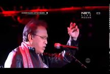 Video Iwan Fals / Video Iwan Fals