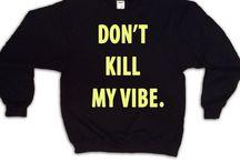 New Fashion T-Shirt