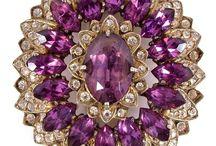 Eisenberg smycken
