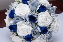 bodas de plata ideas