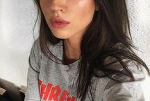 maquillaje natural para copiar