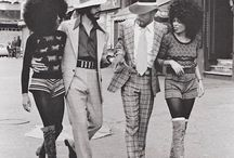Helloooo 70's
