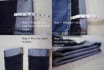 Sew More