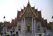 Solo Vacation Destinations in 2015, Traveling Alone in SE Asia / From Cambodia to Vietnam and Thailand, SE Asia is one of the best trips for singles!