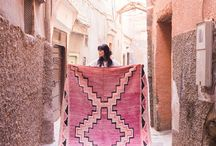 Gulvtepper • Carpets, Rugs