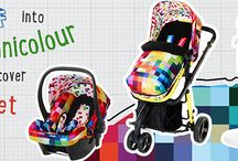 Baby products / Please take a look at some baby products we have on our website