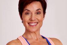 Linda Kriel