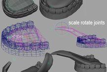 CGI tutorials