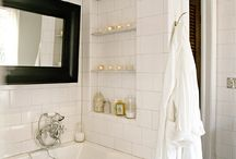Bathroom / Ideas bath