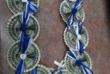 Graduation Gifts Hawaiian Style
