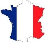 #Frankrijk / #Frankrijk