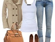 Clothess.