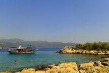 Ege Akdeniz Tatil
