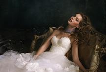 Wedding Ideas I Love! / by Tabitha Bond