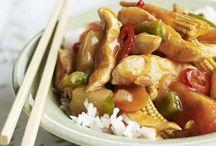 bbc good food recipes