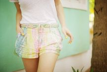nice clothe
