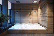 ideei pentru apartament