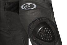 AGVSPORT Leather Pants